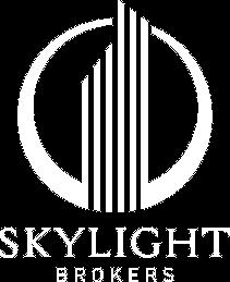 Skylight Brokers | Biuro Nieruchomości
