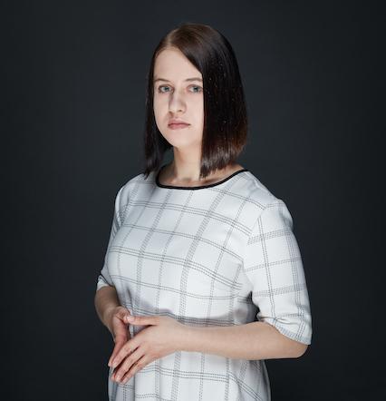 Klaudia Markowska-Wedelstett