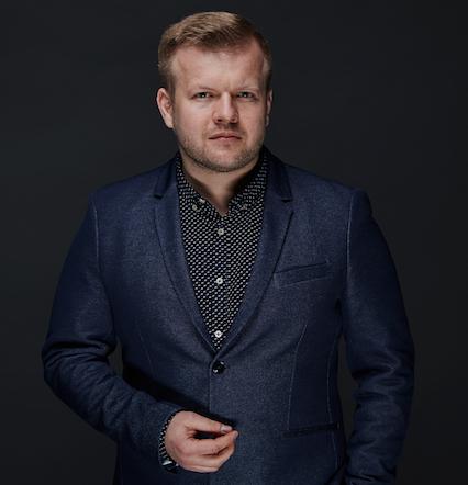 Mateusz Firlej