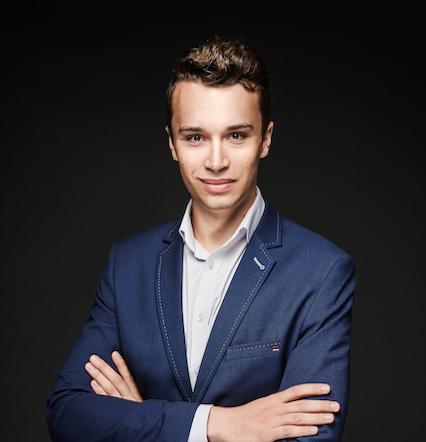 Paweł Strzelczyk