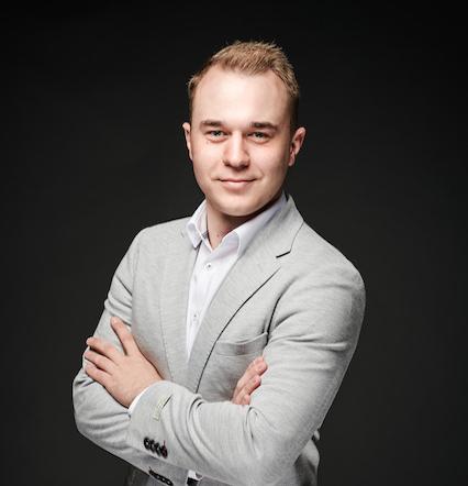 Tomasz Rychlak