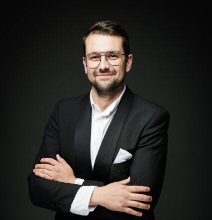 Jakub Ronek