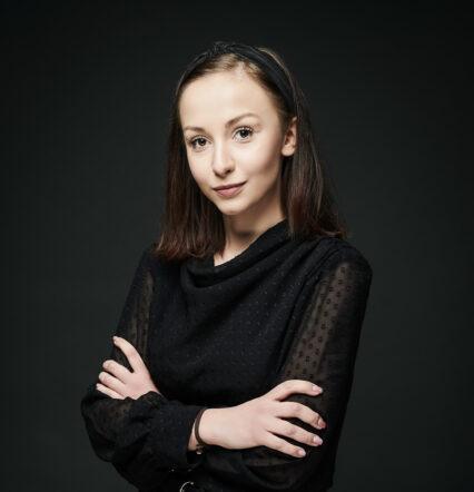 Maria Mossakowska