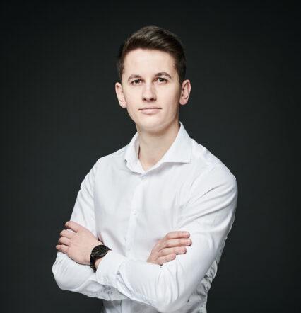 Krzysztof Sut
